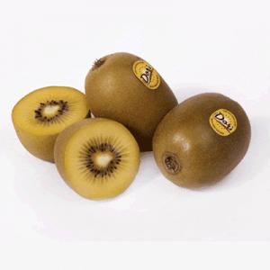 kiwi jaune dori